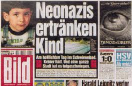 Horst Arnold ist tot. Was bleibt? (2/3)