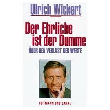 Horst Arnold ist tot. Was bleibt? (3/3)
