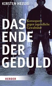 Berlin, Alexanderplatz: Der Mord und die Medien. Warum und wofür musste Jonny sterben?  (3/3)
