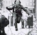 Zonenweitsprung 1961