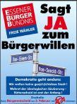 BürgerBündnis