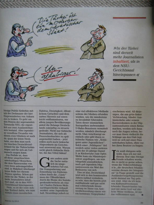 FOCUS 8.4.2013 Seite 39
