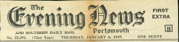 headlinet_1949