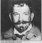 General Beyers