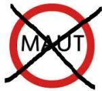 No-Maut
