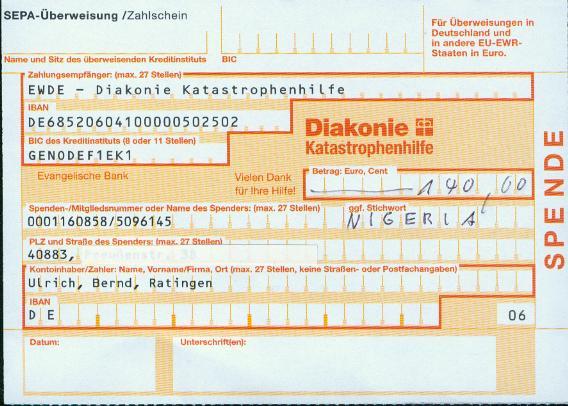 diakonie1