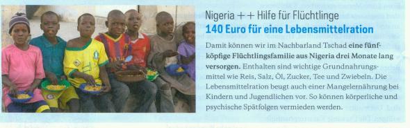 hundertvierzig_ euro1