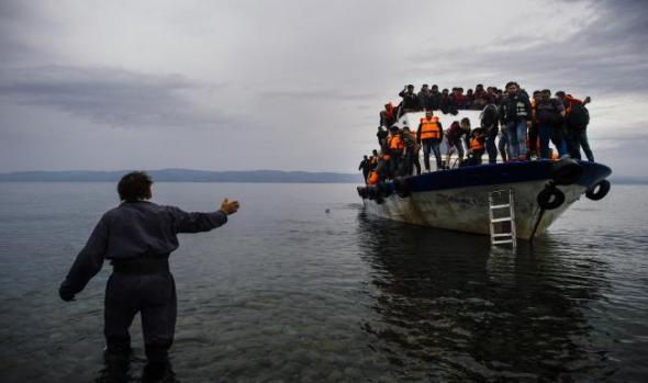 flüchtlinge4