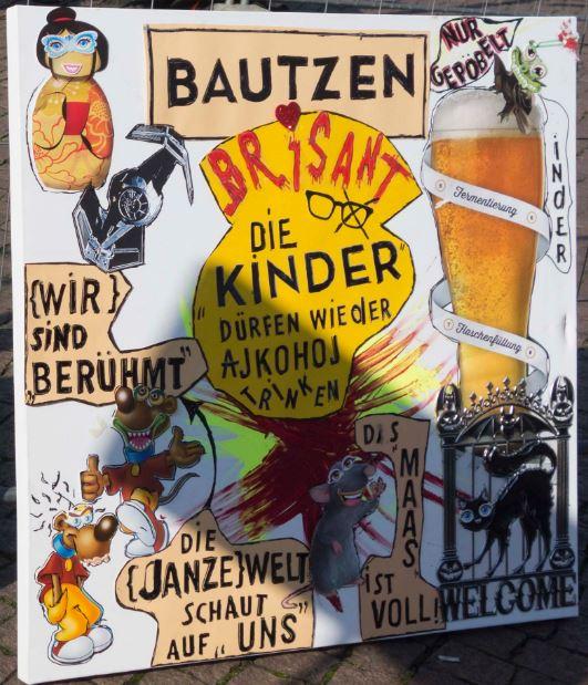 bautzner-kinder1
