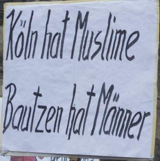 koelner-muslime